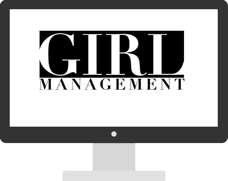 girl_site_comp